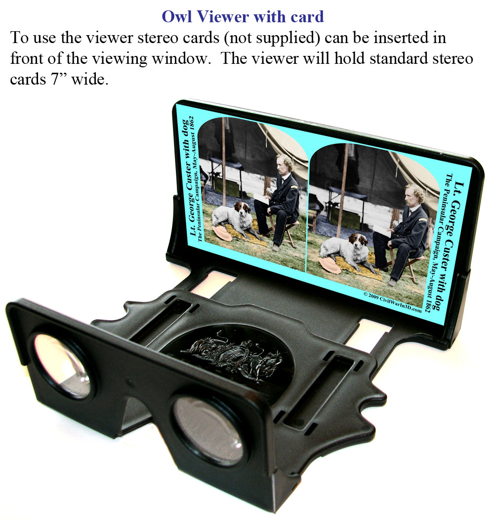 Owl_viewer_V2_card