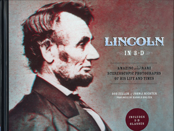 lincoln-in-3-d-book-cover